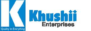 Khushi Enterprises